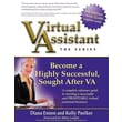 Another 8 Hours Publishing in.Virtual Assistant - The Series 4th Editionin. Paperback Book