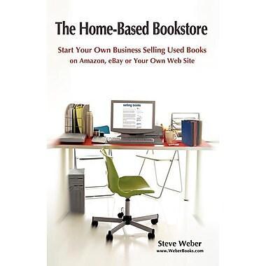 Weber Books
