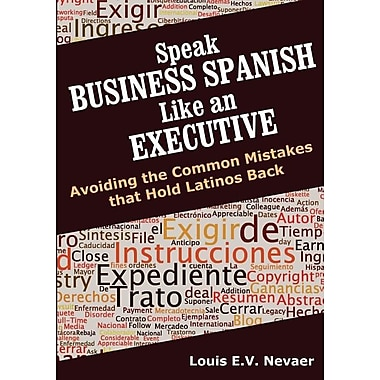 Hispanic Economics