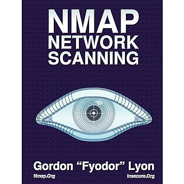 Nmap Project