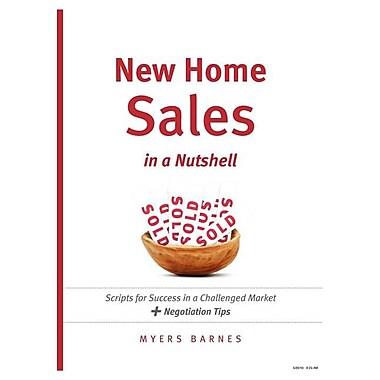 Myers Barnes Associates