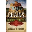 """Amerisearch """"Change To Chains-The 6,000 Year Quest For Control -Volume I-Rise..."""" Paperback Book"""