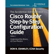 "Soundtraining.Net ""The Accidental Administrator"" Book"