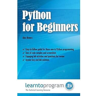Learntoprogram Incorporated