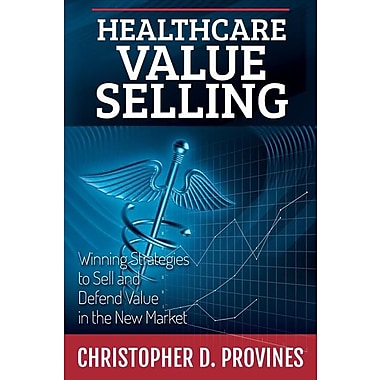 Healthcare Value Institute