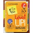 John Wiley & Sons in.Level Up!: The Guide to Great Video Game Designin. Book