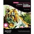 """Apress® """"Foundation Game Design with ActionScript 3.0"""" Book"""