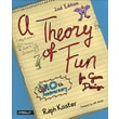 O'Reilly Media® in.Theory of Fun for Game Designin. Book
