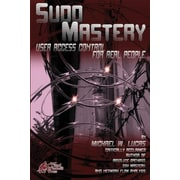 "Createspace™ ""Sudo Mastery: User Access Control for Real People"" Book"