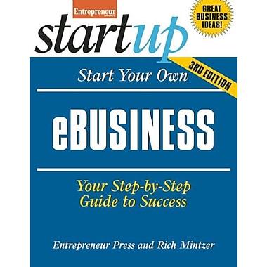 Entrepreneur Press