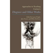 "Modern Language Association of America ""Approaches to Teaching Coetzee's Disgrace.."" paperback Book"