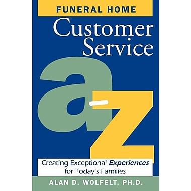 Companion press funeral home customer service a z book for English home magazine customer service