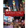 Irwin/McGraw-Hill in.Marketing: The Core with ConnectPlus Access Cardin. Paperback Book