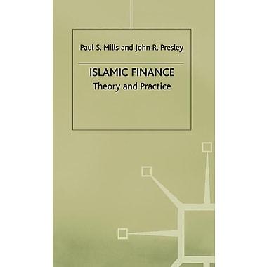 Palgrave MacMillan