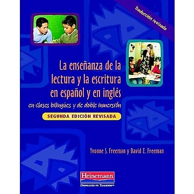 Heinemann Educational Books