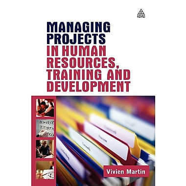 human resources book review