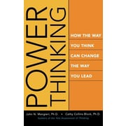 Power thinking book in hindi hot