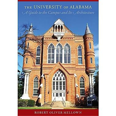 University Alabama™
