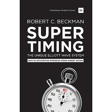 Harriman House