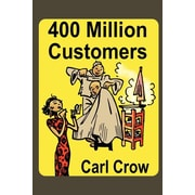 "Soul Care ""400 Million Customers"" Book"
