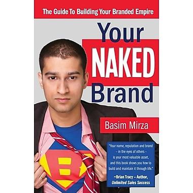 Expert Author Publishing