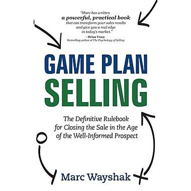 Marc Wayshak Communications LLC
