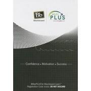 "John Wiley & Sons ""Exam 77-418: Microsoft Word 2013"" Book"
