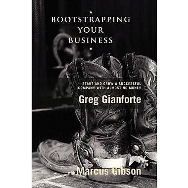 Booksurge Publishing