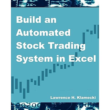 How to write an automated trading system