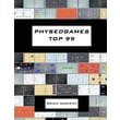 Createspace™ in.Physedgames Top 99: Quality Primary Physical Education Games With..in. Paperback Book