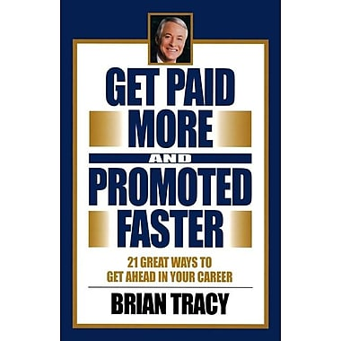 get paid to write book reviews If you're a book blogger or reviewer, you're probably looking for ways to get more   how to write a young adult novel (with writing prompts and plot outlines.