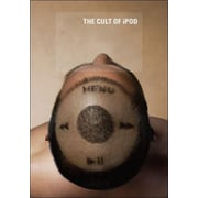 No Starch Press Cult of iPod Book