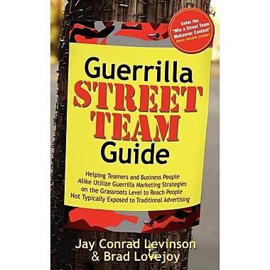 Guerrilla Marketing Press