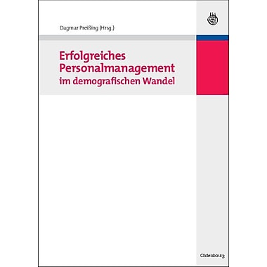 Oldenbourg Wissenschaftsverlag