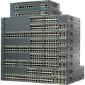 Cisco™ Catalyst 2960 Managed Gigabit Ethernet Switch, 20 Ports