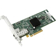Solarflare® SFN5152F 1 Port 10Gigabit Ethernet Card