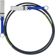 Mellanox® 22.97' QSFP Network Cable