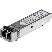 StarTech SFPF1302C 100Base-FX SFP Transceiver Module For Cisco