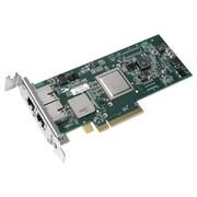 Solarflare® SFN5161T 2 Port 10Gigabit Ethernet Card