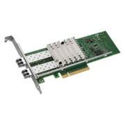 Intel® X520 10Gigabit Ethernet Card