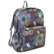 J World Oz Laptop Backpack