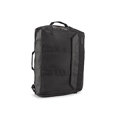 Timbuk2 - Cases Nylon And Fabric Wingman Travel Duffel Bag Medium