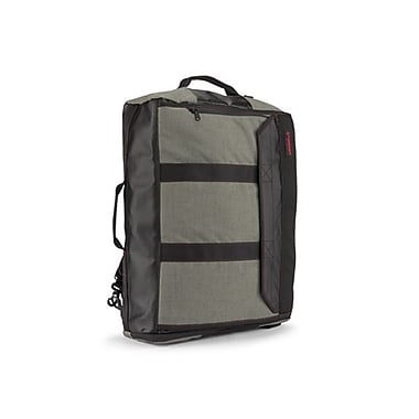 Timbuk2® Wingman 17in. Travel Duffel MacBook Bag, Carbon