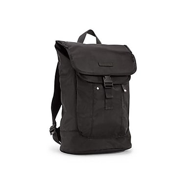 Timbuk2® Candybar Women Backpack For 13in. MacBook Pro/iPad, Black