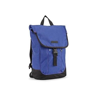 Timbuk2® Candybar Women Backpack For 13in. MacBook Pro/iPad, Cobalt