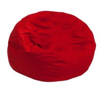 <b><em>NEW</em></b> Bean Bag Chairs