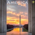 TF Publishing in.Americain. 2015 Wall Calendar