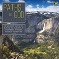 TF Publishing in.Paths to Godin. Wall 2015 Calendar