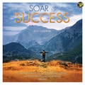 TF Publishing in.Soar to Successin. 2015 Wall Calendar