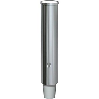 ASI Paper Cup Dispenser, 3-6 oz Cups